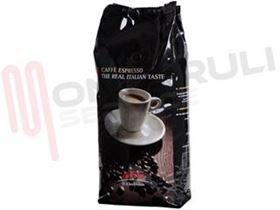Picture of CAFFE' ESPRESSO GRANO AEG 1KG
