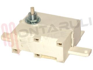 Generatore scintille accenditore piezo 3 fuochi cucina for Generatore di piano