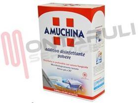 Immagine di AMUCHINA ADDITIVO BUCATO 1,5 KG