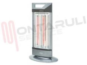 Picture of STUFA AL CARBONIO OSCILLANTE 1050W AMBIENT