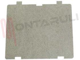 Picture of ISOLATORE MICA 112,3X110,1