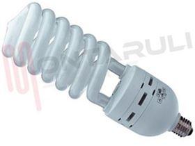 Immagine di LAMPADA SPIRALE MAXI 80W E27 WARMWHITE 2700K RESA/400W