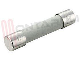 Picture of FUSIBILE IN VETRO 6,3X32FF 16A 500V CERAMICATO
