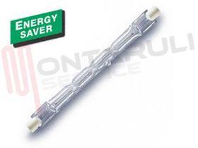 Picture of LAMPADA ALOGENA LINEARE 160W R7S 230V 20X1 (RESA/200W)