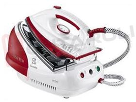 Picture of STIRATRICE PERFECT EDBS 2300W ELECTROLUX