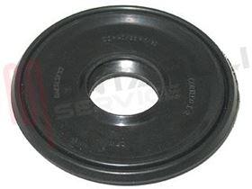 Picture of ANELLO TENUTA 22X40/65X7/10MM. 'KLB6' 600GR.