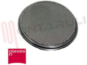 Picture of FILTRO SUPERIORE 1 TAZZA GIANNINA