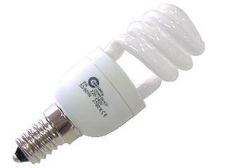 Lampada e basso consumo risparmio energetico montaruli service