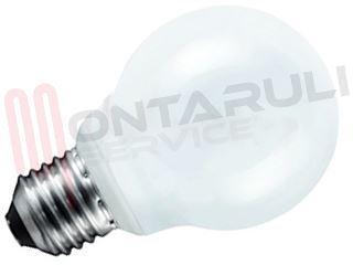 Lampade Globo A Basso Consumo : Lampada e basso consumo risparmio energetico dulux star mini