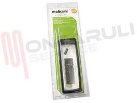 Picture of GUSCIO UNIVERSALE 'M' MELICONI C/STRIP PER LCD E PLASMA