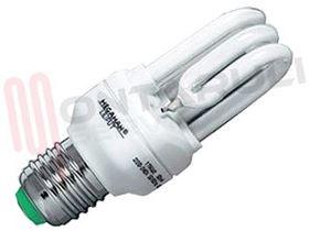 Immagine di LAMPADA LILIPUT 8W E27 6500K DAYLIGHT (RESA 40W)