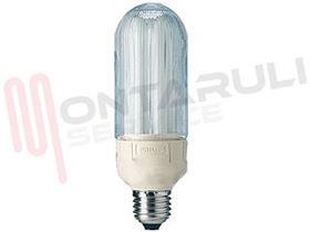 Lampade fluorescenti risparmio energetico montaruli service