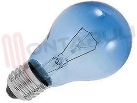 Immagine di LAMPADA SFERA SOLARE E27 40W 230V IMPERIA