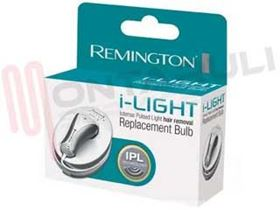 Picture of LAMPADINA RICAMBIO IPL5000 SP-IPL REMINGTON