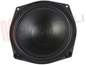 Immagine di ALTOPARLANTE WOOFER 20CM. 8 OHM