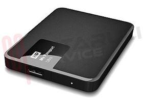 Immagine di HARD DISK MY PASSPORT ULTRA 1TB 2.5'' USB 3.0