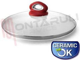 Picture of CERAMICA OK COPERCHIO CM.24