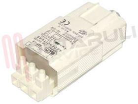Picture of ACCENDITORE P/LAMPADA SAP/100-400W JM/35-400W