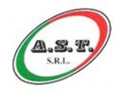 Picture for manufacturer A.S.T.