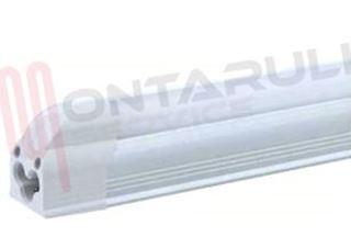 Plafoniere A Led 120 Cm : Plafoniera reglette w lineare parete led ip t nc luce fredda
