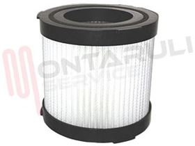 Picture of FILTRO HEPA SERIE NH9010