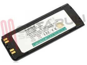 Picture of BATTERIA CELL PANASONIC G450/ G500 4.6V 650MAH NI-MH