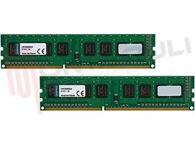 Picture of MEMORIA PER PC RAM 8GB KVR13N9S8HK2/8