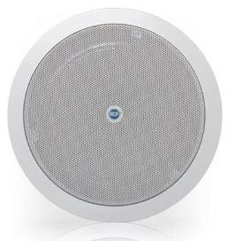 Immagine per la categoria Amplificatori e diffusione Audio