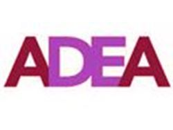 Picture for manufacturer ADEA