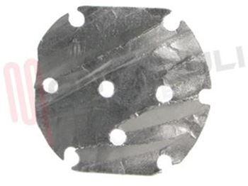 Immagine per la categoria Guarnizioni piastre e Conduttori Termici