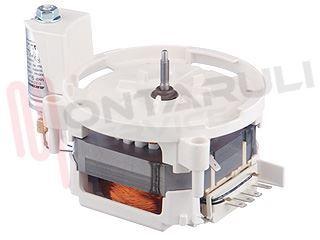 Schemi Elettrici Lavatrici Bosch : Motore motopompa lavaggio lavastoviglie originale bosch siemens