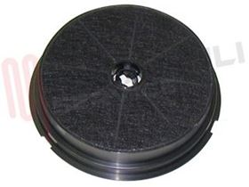 Picture of FILTRO CAPPA A CARBONE D.190MM.