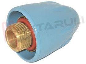 Picture of TAPPO CALDAIA 1/2'' MICROMAX 941