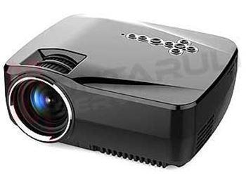 Immagine per la categoria Videoproiettori e Accessori
