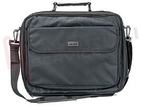 Immagine di BORSA PER NOTEBOOK 15.6'' GB-15.60 VULTECH