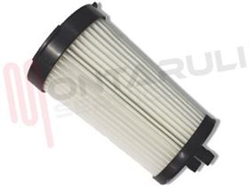 Picture of FILTRO HEPA SERIE NH9220