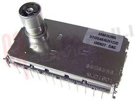Immagine di TUNER DIGITALE DTOS403LH122E SAMSUNG