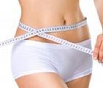 Immagine per la categoria Nutrizione e mantenersi in forma