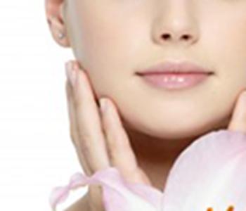 Immagine per la categoria Protezione della Pelle