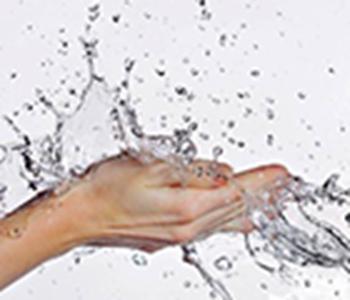Picture for category Igiene personale animali casa