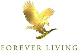 Picture for manufacturer FOREVER LIVING