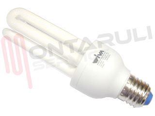 Guida alle lampade a basso consumo cose da sapere per scegliere