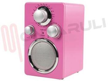 Immagine per la categoria Audio/Video Personal Audio Radio/Lettori CD portatili