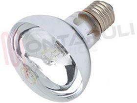 Picture of LAMPADA SPOT R80 E27 42W 230V 25° ALOGENA