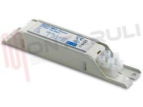 Picture of REATTORE MEC75 NANO 7-9-11W PL 230V 600009