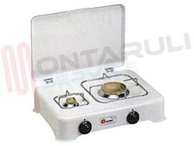 DELONGHI DSC90DF FSD DTC90DF DTC90E da forno elemento ventola 2200W 91200888