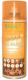 Picture of DEODORANTE IGIENIZZANTE FOL CLEAN AROMA ''ARGAN''