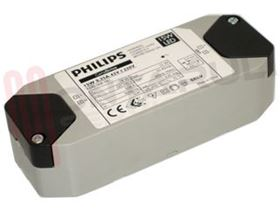 Picture of ALIMENTATORE 0.35A 15W 42VDC 230VAC
