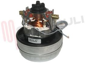 Picture of MOTORE 1000W 230V D739/D780/D790