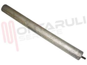 Picture of ANODO MAGNESIO 25,5X190 M5 X 10MM.